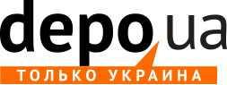 Депо – новости регионов Украины